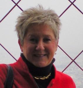 Cindy Crank